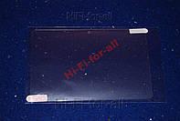 """Пленка защитная планшета Ainol AX10T, есть пленки для планшетов 5,6-10,1"""" в наличии"""