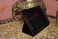 Чехол планшета Ainol Venus 7 дюймов оригинал кожзам с магнитной застежкой 7 дюймов 187х111х12мм