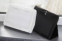 Чехол планшета A101 D101 Samsung N9106 Lenovo 6000, 167x243х11mm