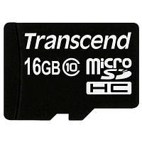 При покупке видеорегистратора X- Vision карта памяти 16GB в подарок!
