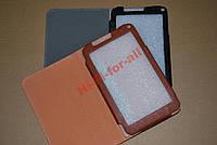 Чехол планшета  Cube Talk 7x U51GT +пленка, 198х122х11.5мм оригинальный качественный трансформер