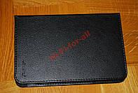 Чехол Ampe A79 +пленка, 193х120х8,6мм