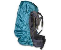 Чехол для рюкзака 70L синий Travel Extreme