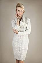 Польская одежда «Mikos»