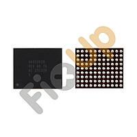 Микросхема управления сенсором iPhone 5 (343S0628)