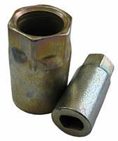 Ключ для разведения задних  тормозных колодок Газель   (Воронеж)