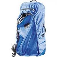 Чехол для рюкзака 90L синий TravelExtreme