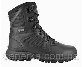 Ботинки демисезонные Magnum Lynx 8.0 Black, фото 2