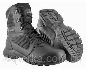 Ботинки демисезонные Magnum Lynx 8.0 Black, фото 3
