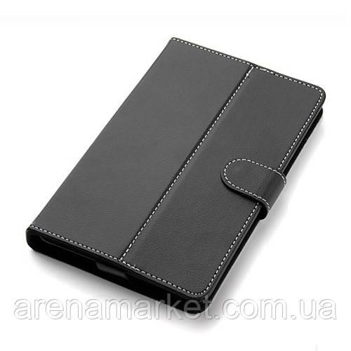 Универсальный чехол для 7 дюймового планшета-черный