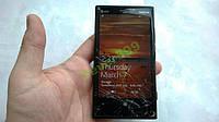 (935) Nokia Lumia 920