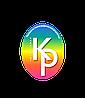 Kara-Print