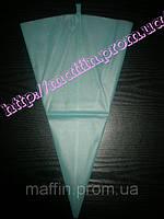 Мешок силиконовый , фото 1