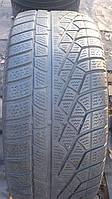 Шина б\у, зимняя: 225/55R16 Pirelli Sottozero Winter 210 MO