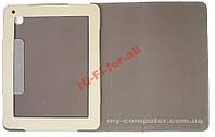 Чехол планшета Aoson M33 +пленка, 240х184х9,3мм