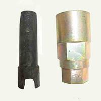 Ключ для разборки рейки ВАЗ 2108-2109 (цементированный)   (Харьков)