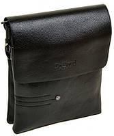 Мужская сумка планшет Dr. Bond