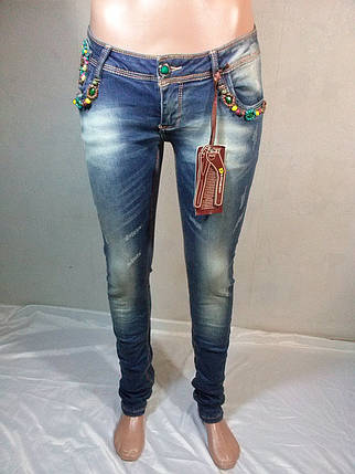 Женские джинсы DsQueen в Харькове, фото 2