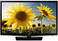 "Телевизор 15-20"" SAMSUNG UE19H4000AKXUA"