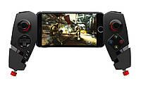 Джойстик iPega PG-9055 смартфона планшета Apple Samsung Lenovo Meizu Doogee HTC Asus Sony Андроид Android