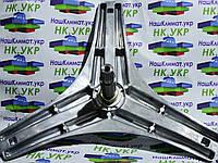 Крестовина для барабана стиральной машины LG 4434ER1005A / MHW39232001 (COD.724), фото 1