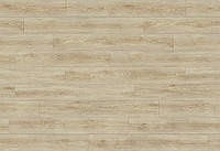 Виниловый пол Berry Alloc PURE Click 40 Standard Toulon Oak 109S