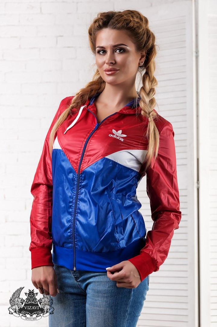 Женская спортивная одежда адидас купить