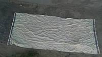 Ткань полотенце рушнык лен вышивка СССР
