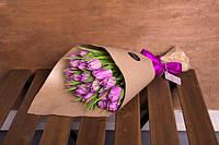 Бумага для упаковки подарков и цветов.