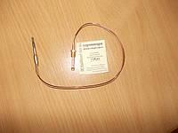 Термопара к газовым проточным водонагревателям VAILLANT MAG pro