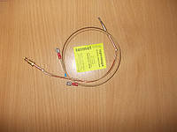 Термопара к газовым проточным водонагревателям TERMET G-19-01