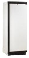Шкаф холодильный TEFCOLD-SD1380