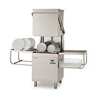 Купольная посудомоечная машина MACH ЕСО 90