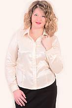 Блуза женская 670629