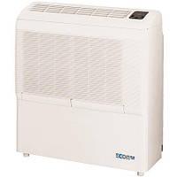 Осушитель воздуха Ecor Pro D850E