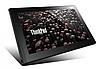 Броньовані захисна плівка для Lenovo ThinkPad Tablet 2