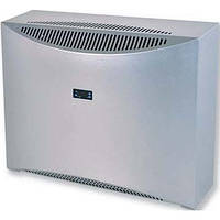 Осушитель воздуха Microwell DRY 300 Silver