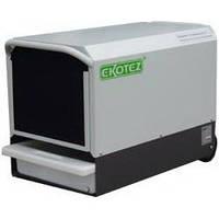 Осушитель воздуха Ekotez TE 40