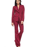 Классический женский костюм | 1250 br