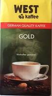 Кофе молотый NORD Kaffee Classic 500г.