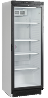 Шкаф холодильный TEFCOLD-CEV425