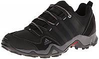 Кроссовки Adidas Brushwood M17482