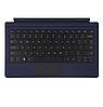 Оригинальная клавиатура для Teclast Tbook 16S