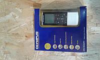 Диктофон олимпус VN 8500 PC Б/У