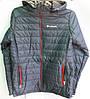 Мужская куртка зима оптом