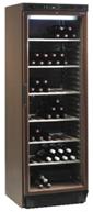 Шкаф холодильный для вина TEFCOLD-CPV1380