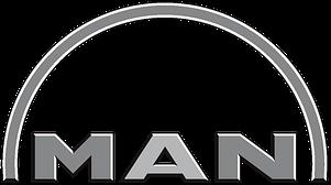 Тюнинг для MAN