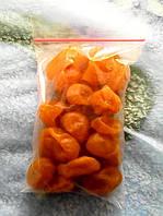 Сухофрукт лимона 100г