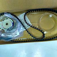 Комплект ГРМ Daewoo Lanos/ Chevrolet Aveo 1.5 (Gates)