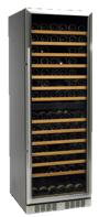 Шкаф холодильный для вина TEFCOLD-TFW365-2S